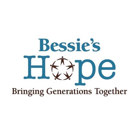Bessie's Hope