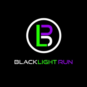 Blacklight-Run