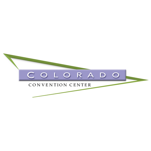 Colorado-Convention-Center