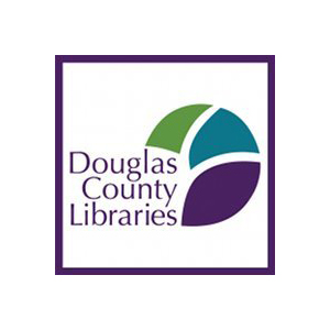 Douglas-County-Libraries