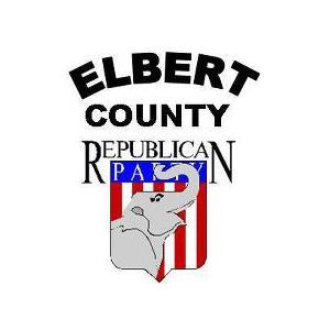 Elbert-County-Republicans