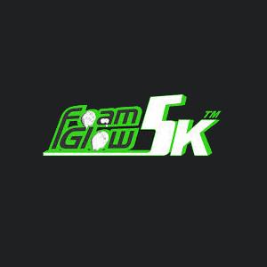 Foam-Glow-5K