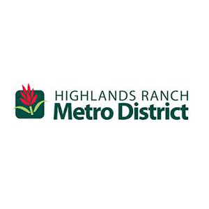 Highlands-Ranch-Metro-District