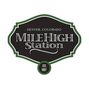 Mile-High-Station