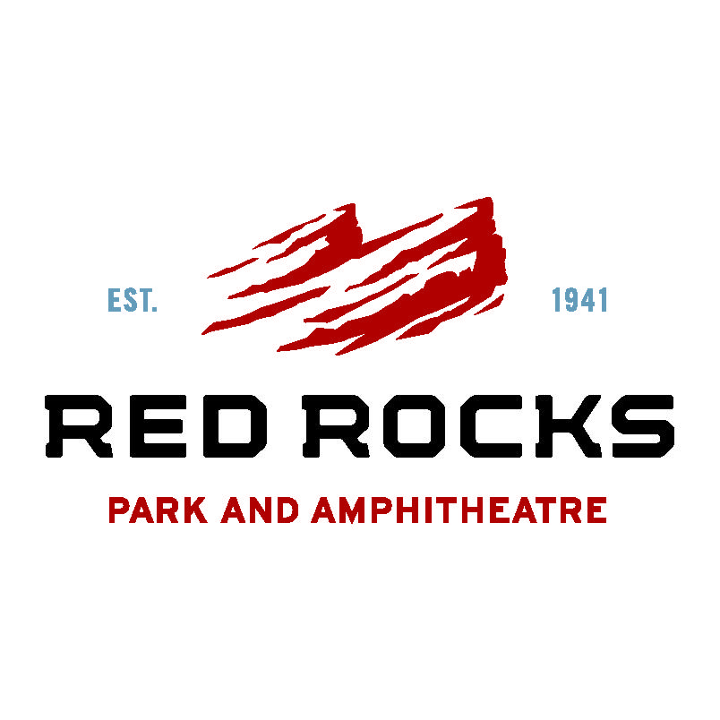 Red-Rocks-Park-and-Amphitheatre