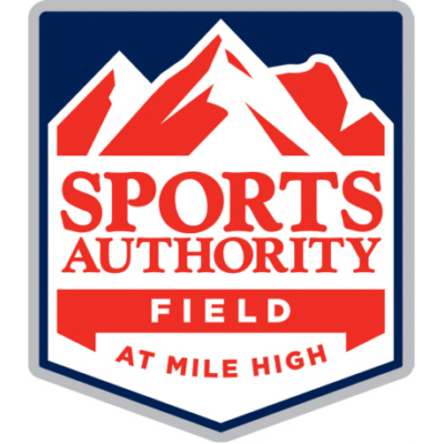 Sports-Authority-Field-at-Mile-High