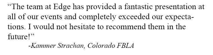 FBLA-testimonial-large