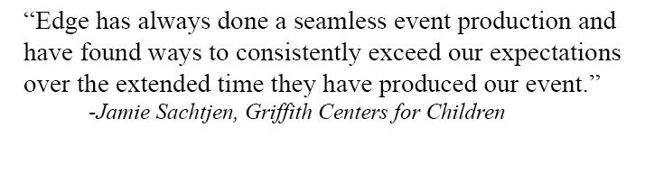 griffith-testimonial-large