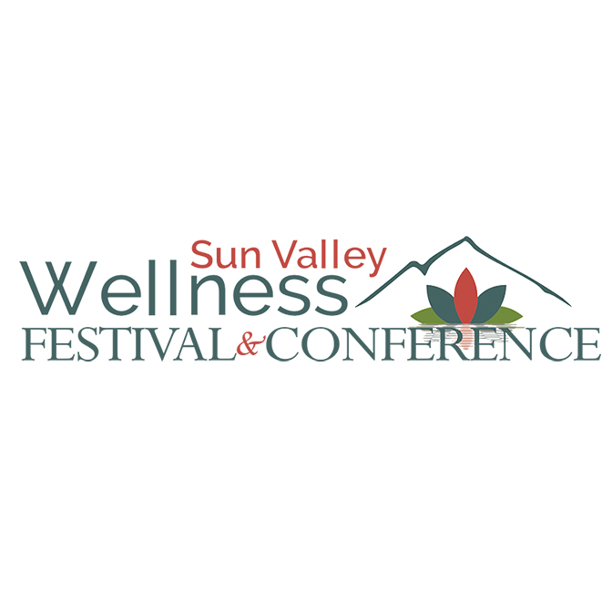 Sun Valley Wellness Festival and Conference